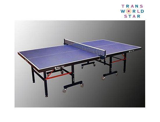 Table Tennis Snooker Foos Ball Carom Board Carom Board