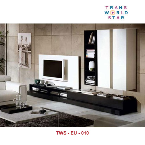 ... Wall Mounted TV Unit, Entertainment Units, TV Stands, TV Wall Mounted  Unit
