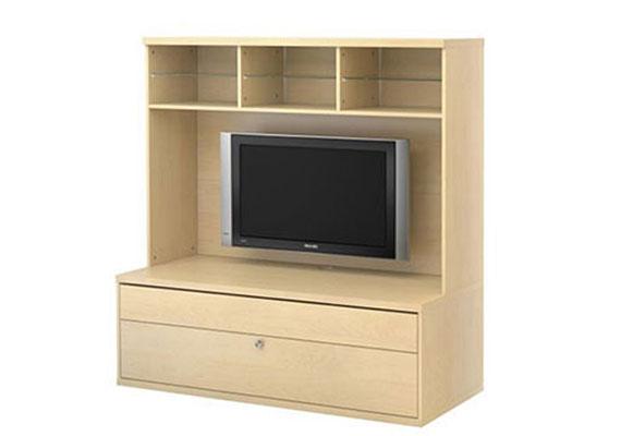 Wall Mounted Tv Unit Entertainment Units Modular Tv