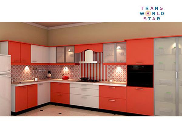 ... Kitchen Cabinets, Modular Kitchen Cabinets, Modern Kitchen Cabinets,  Worktops, Shutter Finishes,