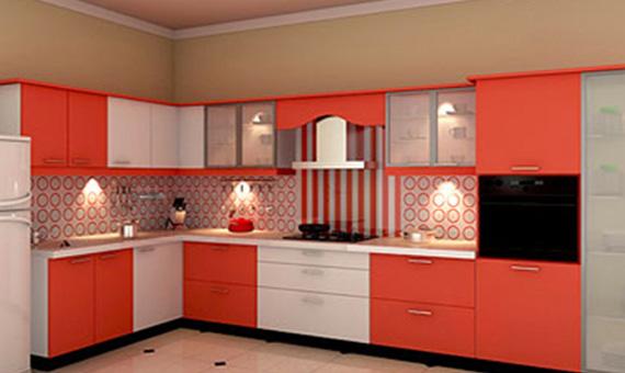 Shutter Kitchen Cupboards Tambour Door Kit Roller Shutter For