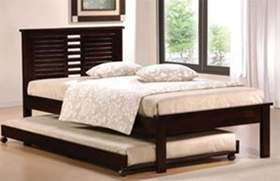 ... Bedroom Furniture - Single Cot & Single cot Double cot King-size cot and Queen cot Bedroom ...