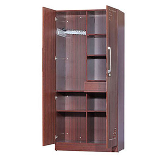 How To Make A Free Standing Wardrobe With Sliding Doors: Free Standing Wardrobes, Wall-Mounted Wardrobes, Wardrobes