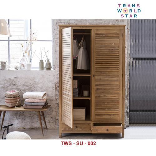 Storage Furniture, Drawer Units, Modular Storage Cabinets