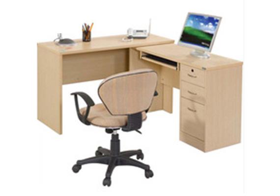 new arrivals 6d100 b1c2a Ergonomic Computer Table - Modular workstations – Home ...
