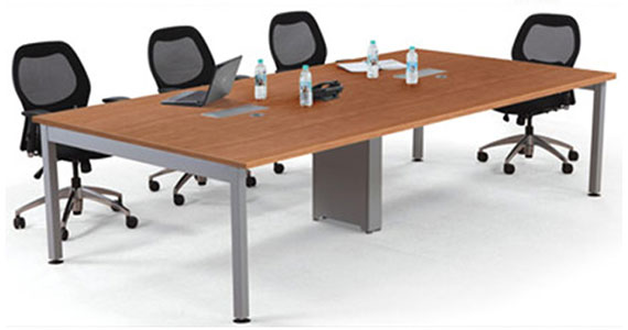 Ergonomic Modular Conference Tables Modern Glass Top Conference - Glass top conference room table